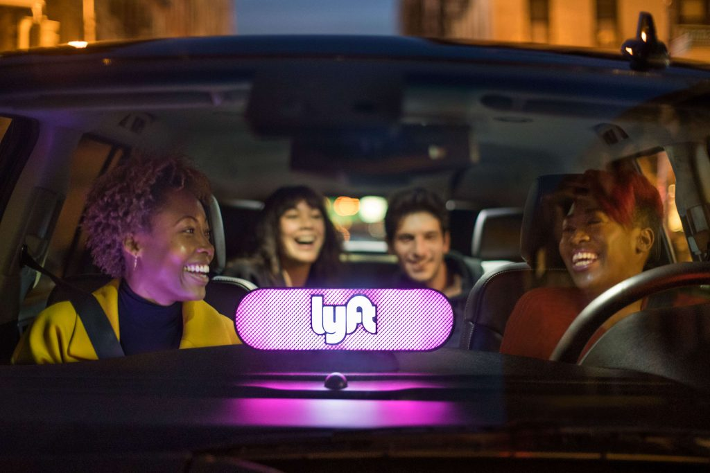 Lyft driver promo code and highest lyft bonus